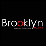 Brooklyn Functional Gym - logo