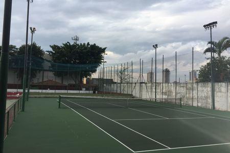 51fad0c90 Academias de Aulas De Esportes Coletivos em Butanta em São Paulo ...
