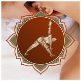 Espaço Essência Yoga - logo