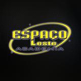 Academia Espaço Leste - logo
