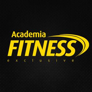 Academia Fitness Exclusive - Unidade Araripina -