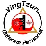 Fast Defense System - logo