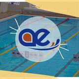 Aquaelite - logo