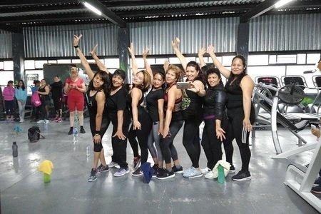 ADN BodyFit Gym