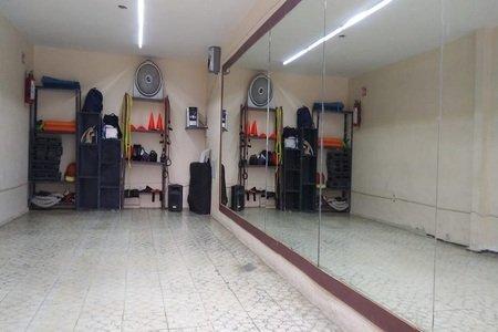 Zafrá Studio