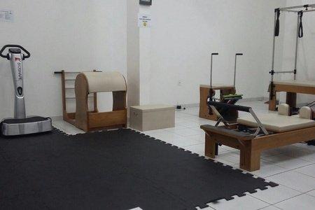 FECHADO - Studio QualliFlex