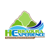 Herradura Experience - logo