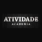 Atividade Academia - logo
