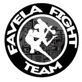 Favela Fight Team - logo