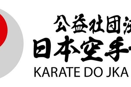 JKA Mexico Karate Do Sucursal Revolucion -