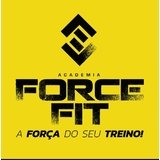Academia Force Fit - logo