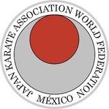 JKA Mexico Karate Do Sucursal San Nicolas Plaza Civica - logo