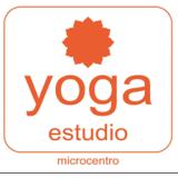 Yoga Estudio Buenos Aires - logo