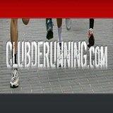 Club De Running (Sede Recoleta) - logo