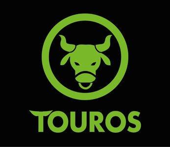 Crossfit Touros -