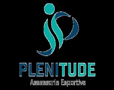 PLENITUDE ASSESSORIA E CONSULTORIA ESPORTIVA -