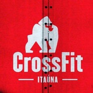 CrossFit Itaúna