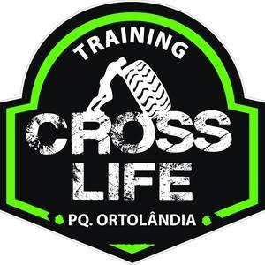 Cross Life Parque Ortolandia -