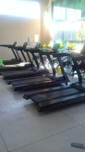 Star Fitness Academia