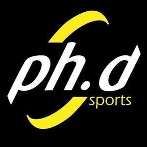 Academia Phd Sports - Fazendinha -
