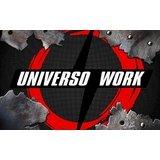 Universo Work - logo