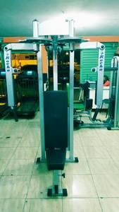 Academia Body Fisio -