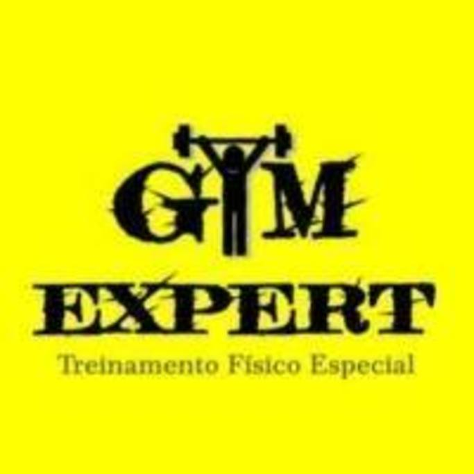 4dfac1619 Expert Gym Academia - Q 5 - Brasília - DF - Rua Manacá