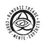 Academia Ramuaii - logo