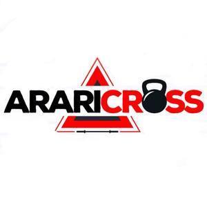 Araricross -