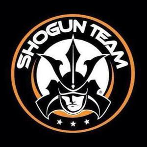 Shogun Team Vinhedo -