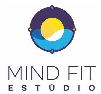 Estúdio Mind Fit