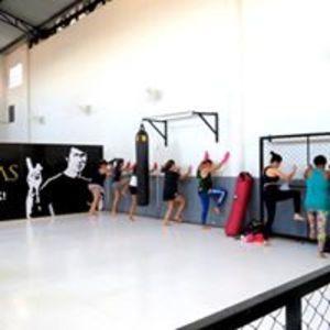 Studio Leônidas