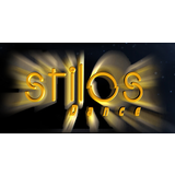 Stilos Dance - logo