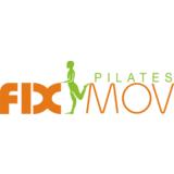Fixmov Pilates Bacacheri - logo