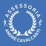 Assessoria André Cavalcanti - logo