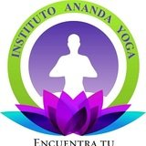 Yoga En Síntesis Veracruz Ananda - logo