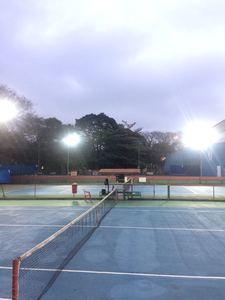 02874e50f Academias de Tenis em São Paulo - SP - Brasil | Gympass