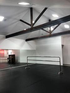 Quatorze5 Centro de Artes -