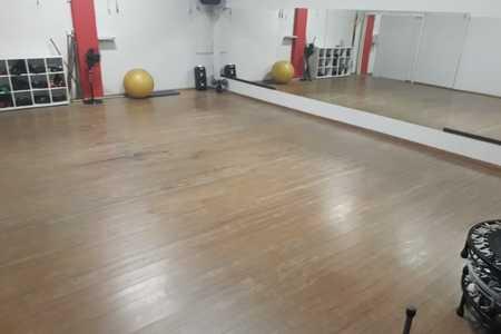 Forma Fitness
