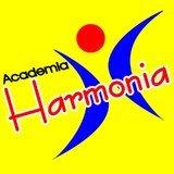 Academia Harmonia - logo