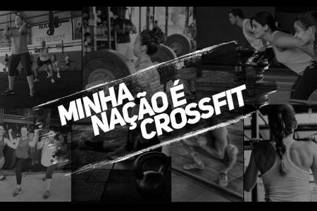 FECHADO - Naçao Crossfit -