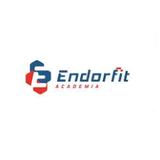 Academia Endorfit - logo