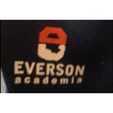 Everson Academia - logo
