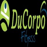 Du Corpo Fitness - logo