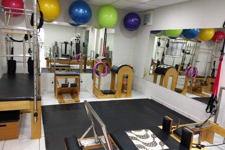 Fisio Quality Fisioterapia -