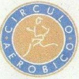 Gimnasio Circulo Aeróbico - logo