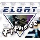 Academia Elort - logo