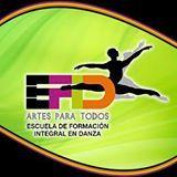 Efid - logo
