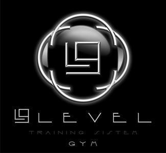 Level Gym -