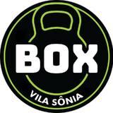 My Box Bongue - logo